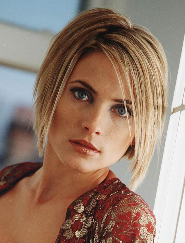 Lisa Rogers hotty