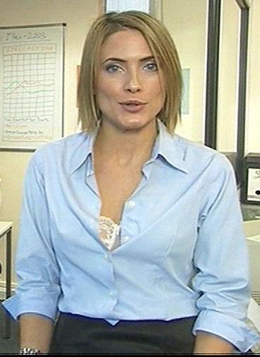 Nude figure woman porn